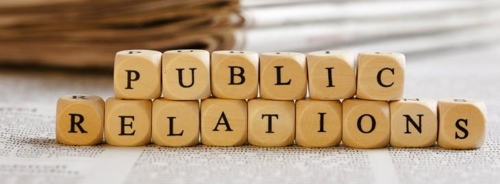 publicrelations-730x269.jpg