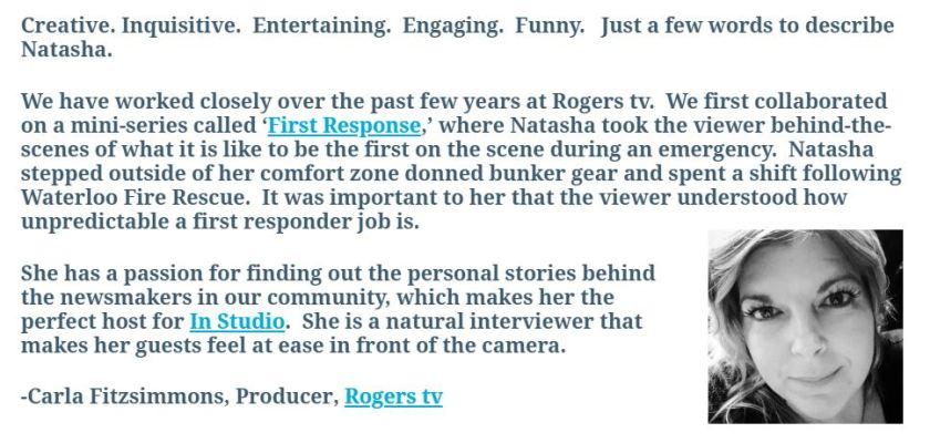 RogersTV.JPG