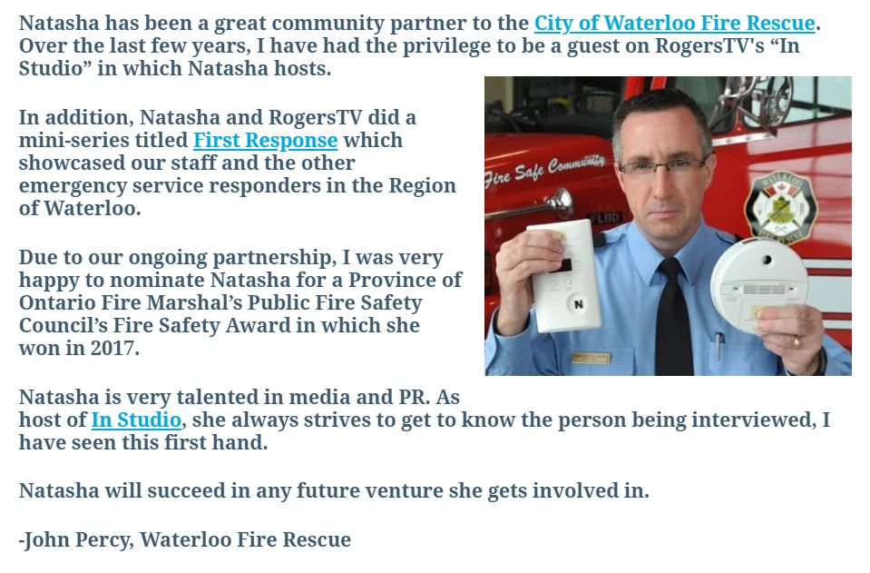 Waterloo Fire Rescue.JPG