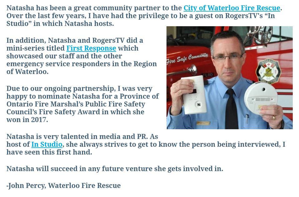 Waterloo Fire Rescue.JPG